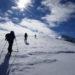Ski Tour Graubünden 2020